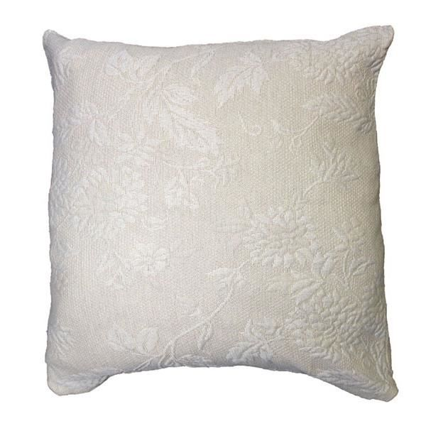 Preview for Housse coussin 60x60 pour canape