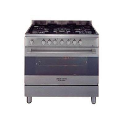 Piano de cuisson gaz trouvez le meilleur prix sur voir avant d 39 acheter - Piano de cuisson prix ...