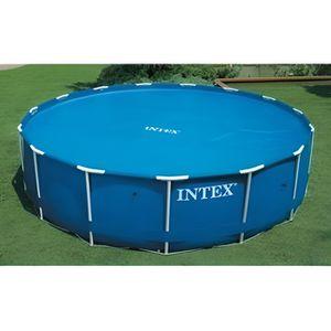 Enrouleur bache piscine tubulaire achat vente for Enrouleur bache bulle piscine tubulaire
