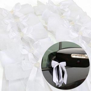 tulle pour mariage pour voiture achat vente tulle pour mariage pour voiture pas cher cdiscount. Black Bedroom Furniture Sets. Home Design Ideas