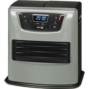 appareil de chauffage au gaz achat vente appareil de chauffage au gaz pas cher cdiscount. Black Bedroom Furniture Sets. Home Design Ideas