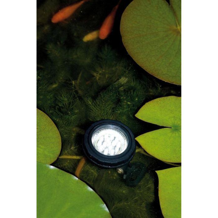 Eclairage de bassin aqualight 35 achat vente bassin for Eclairage bassin