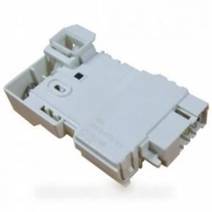 securite de porte pour lave linge ariston isa60vf c00141694 c00141683 isa60vfr indesit 43056 9