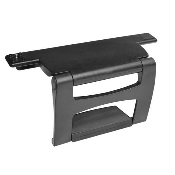 sourcingbay tv clip de montage ventouse de support pour playstation 4 capteur cam ra ps4. Black Bedroom Furniture Sets. Home Design Ideas