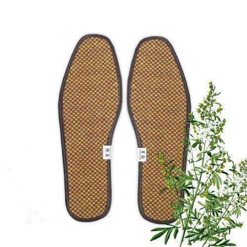 semelles charbon de bambou pour les hommes chaussur achat vente semelle de chaussure. Black Bedroom Furniture Sets. Home Design Ideas
