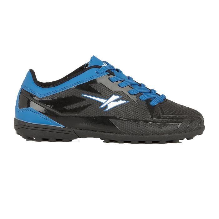Gola rapid vx chaussures de foot pour terrain synth tique enfant prix p - Prix terrain synthetique ...