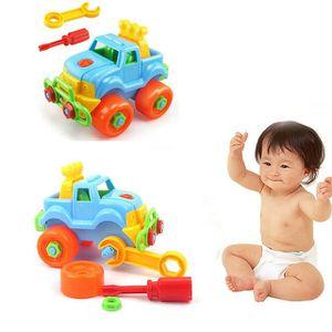 jouet voiture pour bebe achat vente jeux et jouets pas. Black Bedroom Furniture Sets. Home Design Ideas