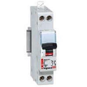 Disjoncteurs magneto thermique achat vente disjoncteurs magneto thermique pas cher cdiscount - Disjoncteur magneto thermique ...