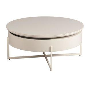 table basse ceramique achat vente table basse ceramique pas cher soldes cdiscount. Black Bedroom Furniture Sets. Home Design Ideas