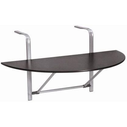 table de balcon basic plus advantage achat vente table de jardin table de balcon basic plus. Black Bedroom Furniture Sets. Home Design Ideas