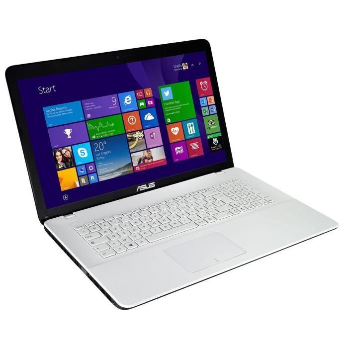 informatique r pc portable reconditionne