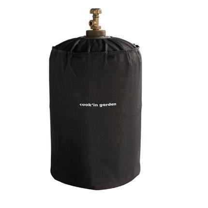 housse bouteille de gaz 13 kg achat vente accessoires housse bouteille de gaz 13 kg