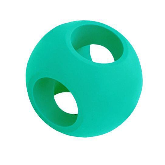 boule anti calcaire achat vente balle de lavage boule anti calcaire cdiscount. Black Bedroom Furniture Sets. Home Design Ideas
