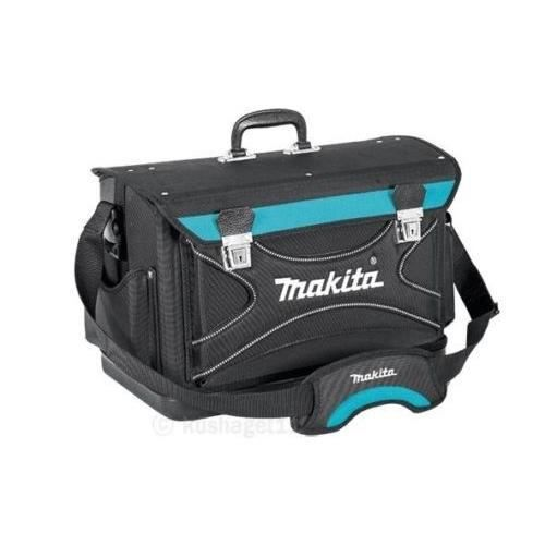 Makita caisse outils vide p 80955 achat vente for Caisse a outils vide angers