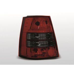 feux bora achat vente feux bora pas cher cdiscount. Black Bedroom Furniture Sets. Home Design Ideas