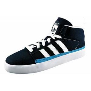 adidas campus 2 bleu