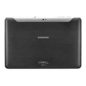 TABLETTE TACTILE SAMSUNG GALAXY TAB 3G
