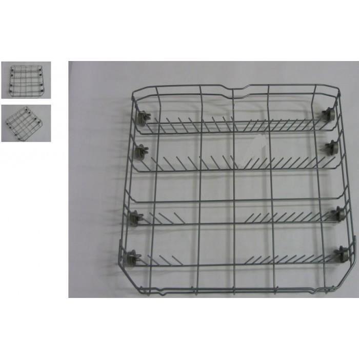 panier inf rieur pour lave vaisselle beko dfn5530. Black Bedroom Furniture Sets. Home Design Ideas