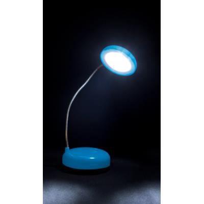 Lampe 5 leds couleur bleu achat vente lampe 5 leds - Lampe led couleur ...