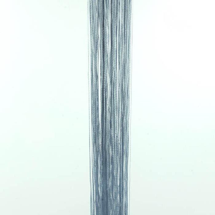 rideaux voilages gris perle oeillet achat vente rideaux voilages gris perle oeillet pas cher. Black Bedroom Furniture Sets. Home Design Ideas