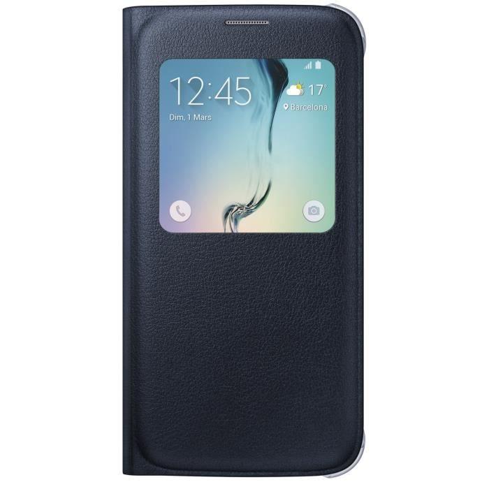 telephonie accessoires portable gsm fashion l