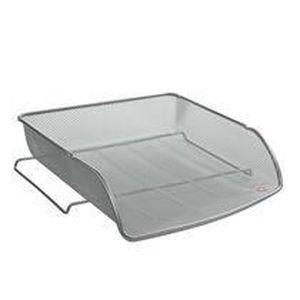 meuble porte documents achat vente meuble porte documents pas cher cdiscount. Black Bedroom Furniture Sets. Home Design Ideas