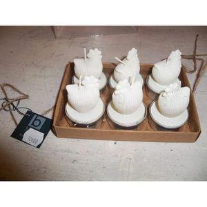 Poule de decoration achat vente poule de decoration - Poule decorative pour cuisine ...