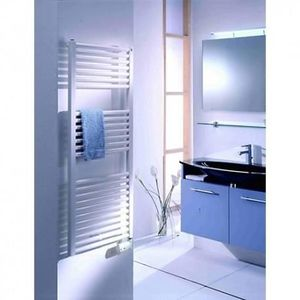 radiateur seche serviette electrique a fluide caloporteur. Black Bedroom Furniture Sets. Home Design Ideas