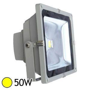 projecteur led 50w exterieur ip65 achat vente projecteur led 50w exterieur ip65 pas cher. Black Bedroom Furniture Sets. Home Design Ideas