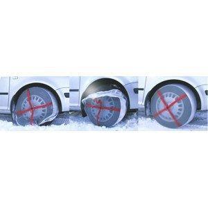 syst me anti d rapant pour pneus 15 et 16 achat vente chaine neige chaussette neige. Black Bedroom Furniture Sets. Home Design Ideas