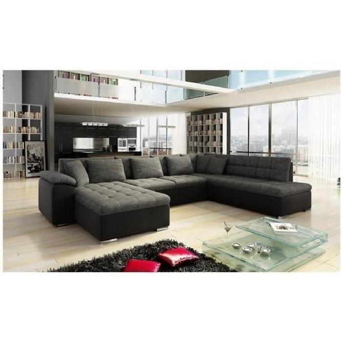 densit canap trendy quelle densite pour un canape with. Black Bedroom Furniture Sets. Home Design Ideas