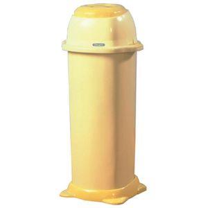 Recharge sangenic achat vente recharge sangenic pas - Recharges pour poubelle a couches sangenic ...