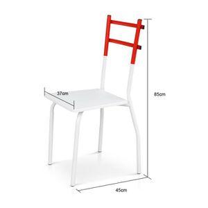 Ensemble table et chaises de cuisine achat vente - Ensemble table a manger et chaise pas cher ...