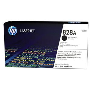 HP Tambour d'image 828A - 31 500 pages