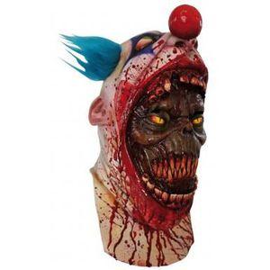 Masque qui fait peur achat vente jeux et jouets pas chers for Decoration qui fait peur