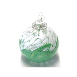 boule a neige en verre achat vente boule a neige en verre pas cher les soldes sur. Black Bedroom Furniture Sets. Home Design Ideas