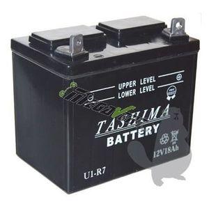 Batterie de tondeuse autoportee achat vente batterie de tondeuse autoportee pas cher cdiscount - Batterie pour tondeuse autoportee ...