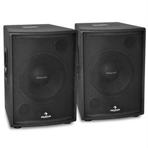 caisson de basse 1000w achat vente caisson de basse 1000w pas cher cdiscount. Black Bedroom Furniture Sets. Home Design Ideas