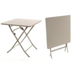 peinture couleur taupe achat vente peinture couleur taupe pas cher cdiscount. Black Bedroom Furniture Sets. Home Design Ideas
