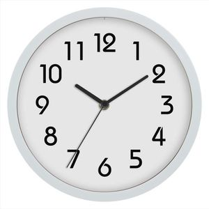 Horloge silencieuse pour salon achat vente horloge silencieuse pour salon pas cher cdiscount for Horloge murale moderne salon
