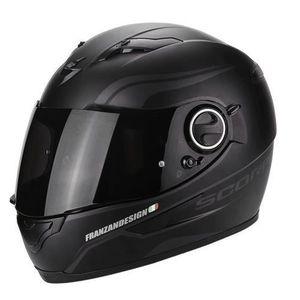 casque moto achat vente casque moto pas cher cdiscount. Black Bedroom Furniture Sets. Home Design Ideas