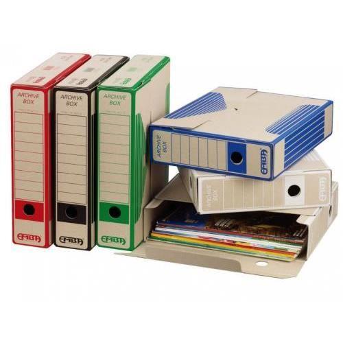Boite archive achat vente bo te archive boite for Boite archive