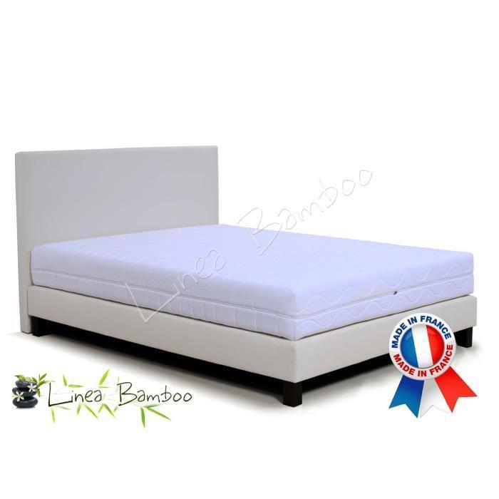 vous appr cierez la qualit de fabrication du ch ssis et l. Black Bedroom Furniture Sets. Home Design Ideas