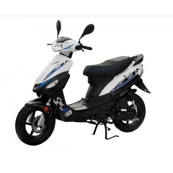 best scooters for 2015 autos post. Black Bedroom Furniture Sets. Home Design Ideas
