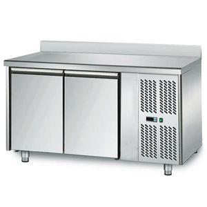 Frigo 700 litres achat vente frigo 700 litres pas cher - Frigo 300 litres ...