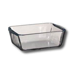 recipient verre achat vente recipient verre pas cher cdiscount. Black Bedroom Furniture Sets. Home Design Ideas
