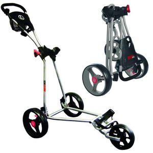 chariot de golf bentley achat vente pas cher soldes. Black Bedroom Furniture Sets. Home Design Ideas