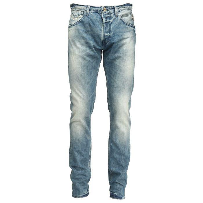 jeans slim homme pas cher. Black Bedroom Furniture Sets. Home Design Ideas