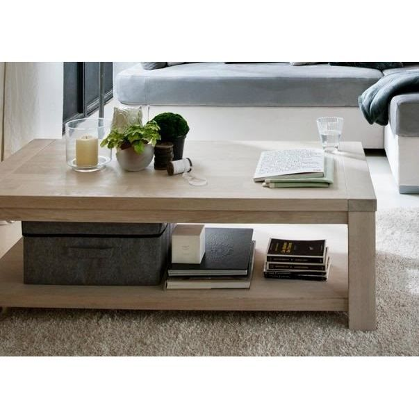 Table basse soldes for Table exterieur 120x60