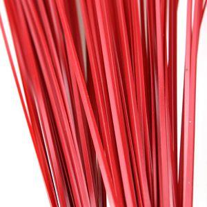 Tige bois bambou achat vente tige bois bambou pas cher for Tiges de bambou deco